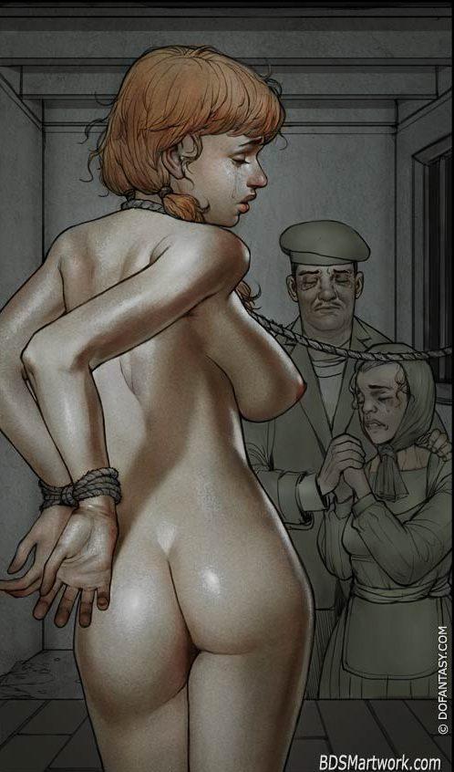 kirsten knightly nude